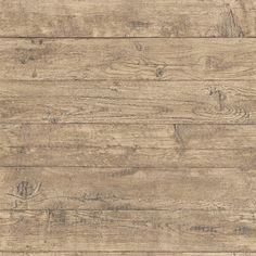 Timber ti04 driftwood andrew martin wallpapers a How to cover old wood paneling