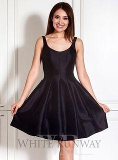 Mr k evening dresses layered