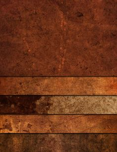 Free Grunge Paper Textures    Most popular free resources from 2012 from Vandelay Design