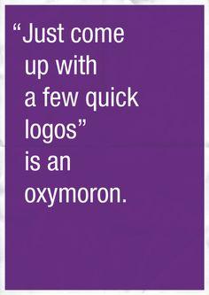 confessions-of-a-designer-quick-logo-Anneke-Short