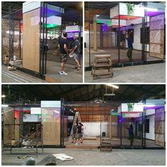 IFEX Jakarta March 11-13, 2016 Premiering CB Design by Carlo Basso production by Tanjaya  For more information: www.affinityinternationalfurniture.com