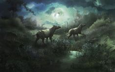 The nocturnal Palaeotherium magnum, the pony-sized equoid once featured with the Crystal Palace Dinosaurs before the model went missing. Among some of the first fossil vertebrates to be studied scientifically, they helped us establish concepts of extinction and life before humans. #extinct #fossil #palaeontology Prehistoric Animals, Vertebrates, Free Prints, Mammals, Fossil, Pony, Pictures, Crystal Palace, Extinct