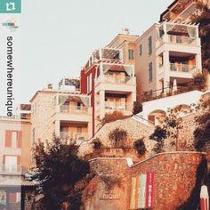 Hotel Unique @hoteluniquetr #Repost @somewher...Instagram photo | Websta (Webstagram)