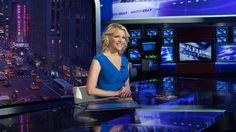 """Kontak Perkasa Futures –Rupert Murdoch memiliki selama bertahun-tahun bergulat dengan banyak tantangan berat di perusahaan-nya, seperti penurunan """"American Idol"""" di Fox, atau ska…"""