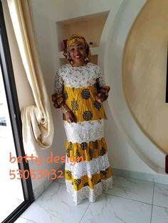 African Fashion Ankara, Latest African Fashion Dresses, African Print Fashion, Africa Fashion, Women's Fashion Dresses, African Attire, African Wear, Ankara Long Gown Styles, African Lace Dresses