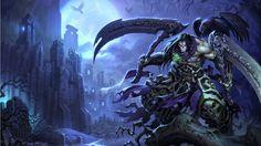 Darksiders 3 — ожидаемая компьютерная игра в жанре Action (Hack & Slash) для игровых консолей и PC, продолжение серии «Darksiders». Игра представляет собой смесь жанров – экшн RPG и слешер. В процессе исследования игрового мира главный персонаж уничтожает многочисленных противников, прокачивает свои навыки и получает новую экипировку. Подробнее читайте тут http://woravel.ru/darksiders-3/