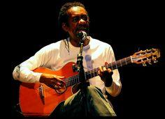 """um clássico da música de luiz melodia, com o autor, meu padrinho... ..."""" uma mulher não deve vacilar """"... >>> betomelodia - música e arte brasileira: Juventude Transviada, Luiz Melodia"""