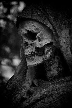 Melaten Friedhof Cologne Germany