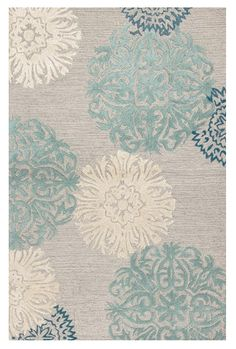 lovely wool area rug http://rstyle.me/n/vsyespdpe