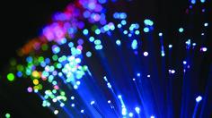Telecomunicaciones Bokeh Wallpaper, Hd Desktop, Colorful, Stars, Sterne, Star