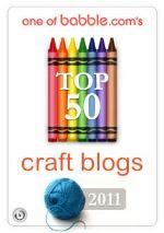 DIY Craft & Home Decor Ideas — Creative Blogs for DIY Crafts and Home Decor