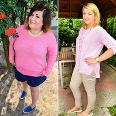 New post on the blog!  This time summer jumpers! Check this out on lowczynieokazjiwszelakich.blogspot.com  #blog #bloggers #fashioninspiration #fashionblogs #plussize #normalsize #secondhand #cheapclothes #cheapfashion #newpost #ontheblog #lovefashion #summer #summerjumper