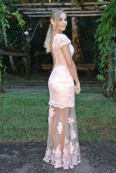 01Layla Monteiro