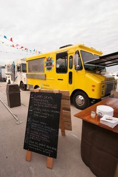 Absolutely Charleston, Charleston SC- Food Trucks all hosted by us! #absocharleston #foodtrucks #events