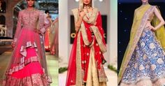 Indian Clothes and Indian Fashion -   https://www.pinterest.com/r/pin/284008320230988478/4766733815989148850/a63262c0751c40d6ec20c49d58f5f2e734f7fcb53dca932d3a14d863046a7b18