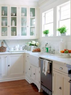 Kitchen of the week
