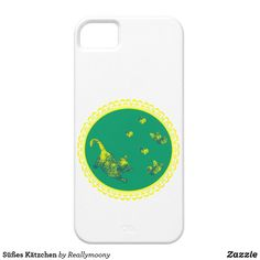 Süßes Kätzchen Barely There iPhone 5 Hülle Iphone Se, Apple Iphone, Business Supplies, Diy Face Mask, Dog Design, Kitten, Kids Shop, Phone Cases, Welcome Home
