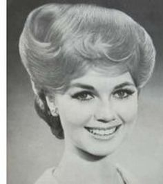 hair on pinterest big hair helmets and 1960s 1000 images about hairspray wig inspiration on pinterest