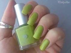 Vernis à ongles Pistache N° 37 #Avril #nails #nailpolish #vert #green #pistache #pistachio #7free #madeinfrance #maquillage #makeup #vernis #ongles http://www.avril-beaute.fr/ongles/73-vernis-a-ongles-pistache-n-37-3662217000937.html