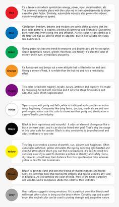 munsell color chart. … | pinteres…