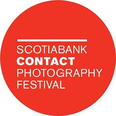 Photo Artists: Registering Starts Oct.3, 2016 http://www.photoxels.com/scotiabank-contact-photography-festival-2017-registration/
