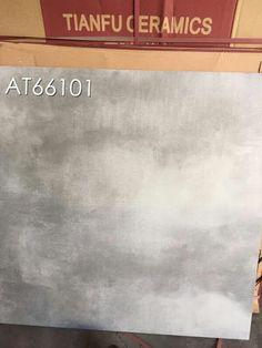 金銀倉--香港澳門瓷磚傢俬潔具輪胎批发852--67274664  13143984664: 天賦陶瓷 磁磚樣板 水泥磚樣板