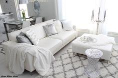 Home White Home
