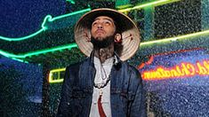 Travie McCoy: Need You [OFFICIAL VIDEO] (+playlist)