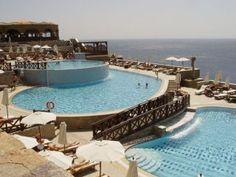 Hotel Kalithea Horizon Royal, Kallithea, Griekenland  http://www.holidaycheck.nl/holidaycheck-award