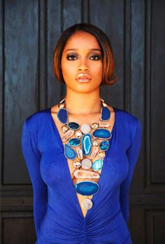 keke palmer love her entire style