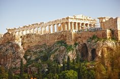 Greece Guided Tours http://www.cyplon.co.uk/bydesign-bydiscoveryholidays.phtml