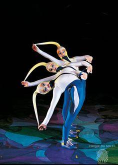 Cirque+Du+Soleil+Mystere   Mystere Show Las Vegas   Las Vegas Shows   Cirque du Soleil Las Vegas