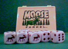 Flat Pack Farkel Moose Farkel! by No, http://www.amazon.com/dp/B00124714Q/ref=cm_sw_r_pi_dp_4Dzkrb1DBD2SB
