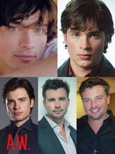 Love this sexy and talented man so much. My favourite guy. My hero Smallville Quotes, Tom Welling Smallville, Kristin Kreuk, Justin Timberlake, Superman, Toms, Hero, Henry Cavill, Model