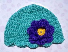 crochet baby hat,baby beanie hats,crochet beanie hat,crochet baby girl,baby girl gift,girl gift ideas,baby accessories,womens accessories