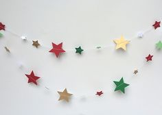 Christmas Room, Xmas, Diy And Crafts, Crafts For Kids, Happy Day, Wonderful Time, Christmas Decorations, Room Decor, Wallpaper