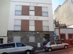 Apartamento en Córdoba. 104 m2, 3 habitaciones, 2 baños. Situado en el Barrio del Naranjo. Apartment in Córdoba. 104 m2, 3 beds, 2 baths. Located in Naranjo Area. Desde/From 145.000 €