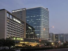 Buy Commercial & Residential Property in Surat,Buy Flat & Shops in Surat Ahmedabad. Offices for sale and rent in shapath 5 in Ahmedabad Real Estate