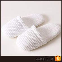 ef3a2504a41537 Slipper, Slipper direct from Shijiazhuang Jiasen Trading Co. in China  (Mainland). Hotel Textile