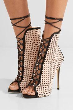 Shoes Talons Les De Meilleures Et 397 Aiguilles Images qMGSzpVU