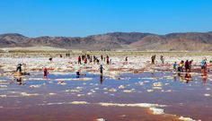 6 Reasons to Get Lost in Death Valley via @PureWow
