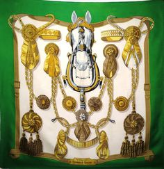 Wearing Scarves, How To Wear Scarves, Equestrian Chic, Drop Earrings, Jewelry, Scarves, Accessories, Silk, Jewlery