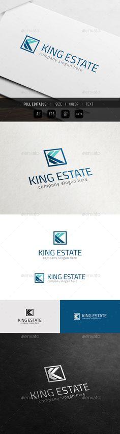 Letter K - King Group - K Logo (AI Illustrator, Resizable, CS, agency, blog, connecting, finance, global, group, k, k logo, key, kilo, kinetic, king, kit, letter, letter k, lettermark, marketing, media, multimedia, network, property, real estate, seo, square, startup, studio, tech, technology, trading)