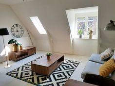 Door Home Inspirations Interieurverhuur geplaatste woninginrichting in de stijl Urban Standaard.