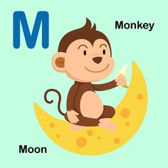 Alphabet Templates, Alphabet Design, Alphabet Worksheets, Animal Letters, Animal Alphabet, Alphabet Letters, English Activities For Kids, Toddler Activities, Letter K Kite