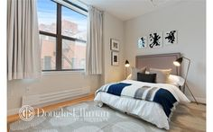 7 Wooster St. #PH - Condo Apartment Sale in Soho, Manhattan | StreetEasy