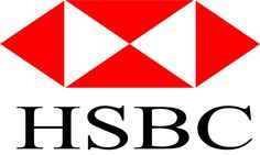 HSBC Bank Essential Customer Service Phone Numbers