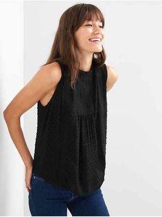 Womens:Shirts|gap