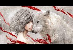 Eternul Dac: Legenda Steagului cu cap de lup al dacilor!