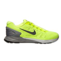 Sepatu Lari Nike Lunarglide 6 654433-700 diskon 15% dari harga Rp 1.699.000 menjadi Rp 1.499.000.